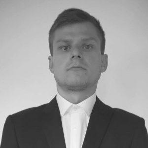 Sergejs Medveckis