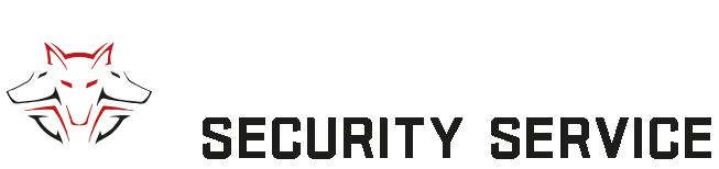 Logo-Cerber-web03.png
